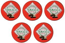 Tabasco \