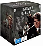 Movies Hell Love Boxset