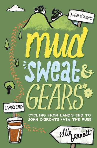 mud-sweat-and-gears-cycling-from-lands-end-to-john-ogroats-via-the-pub