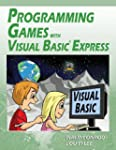 Programming Games with Visual Basic E...