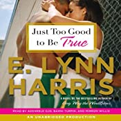 Just Too Good to Be True: A Novel | [E. Lynn Harris]