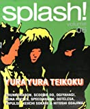 splash! volume 06