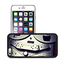 buy Luxlady Premium Apple Iphone 6 Plus Iphone 6S Plus Aluminum Backplate Bumper Snap Case Image Id 31802369 Analog Stereo Open Reel Tape Deck Recorder Vintage Closeup