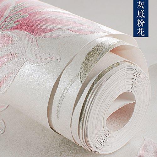 yifom-moderno-salon-retro-pared-de-fondo-papel-tapiz-no-tejidas-dormitorio-engrosada-wallpaper-3db