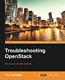 img - for Troubleshooting OpenStack book / textbook / text book