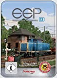 EEP 13 eisenbahn.exe Expert (PC)