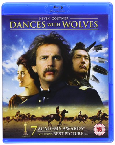 dances-with-wolves-blu-ray-1990-region-free