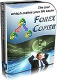 Forex Copier Standard Version