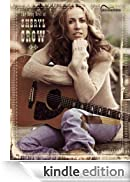 The Very Best Of Sheryl Crow (Tab) [Edizione Kindle]