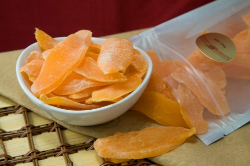 dried-mango-1-pound-bag