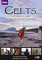 The Celts - The Complete Series