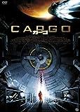 CARGO カーゴ [DVD]