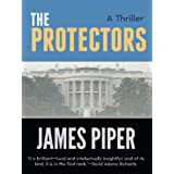 The Protectors (A Thriller)
