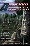 img - for Altered America book / textbook / text book