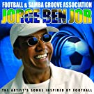 Football & Samba Groove Association