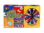 Jelly Belly BeanBoozled Jumbo Spinner...