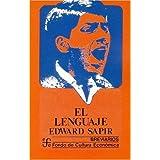Lenguaje, El