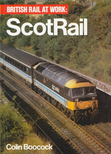 british-rail-at-work-scot-rail
