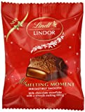 Lindor My Melting Moment 20 g (Pack of 33)