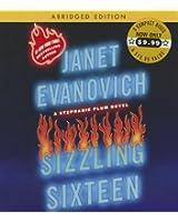 Sizzling Sixteen (Stephanie Plum Novels)