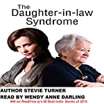 The Daughter-in-Law Syndrome | Stevie Turner