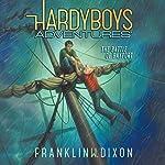 The Battle of Bayport: Hardy Boys Adventures, Book 6   Franklin W. Dixon
