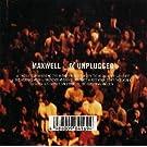 MTV Unplugged E.P.
