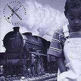echange, troc Wynton Marsalis - Big Train