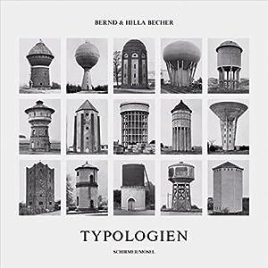 Typologien industrieller Bauten