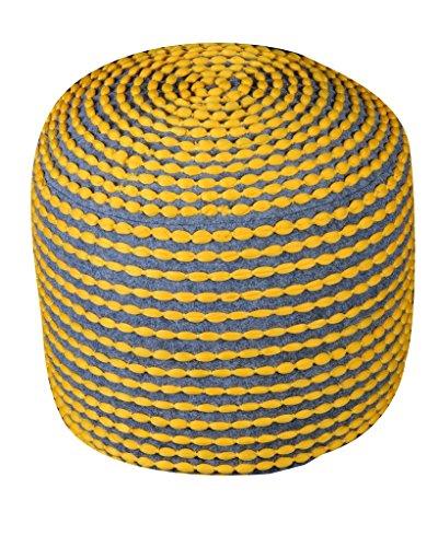 rugs2clear-hecho-a-mano-amarillo-carbon-lana-sin-relleno-regale-puff-50cm-x-50cm-x-40cm1-pieza