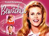 Bewitched Season 6