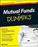 img - for By Eric Tyson: Mutual Funds For Dummies (For Dummies (Business & Personal Finance)) Sixth (6th) Edition book / textbook / text book