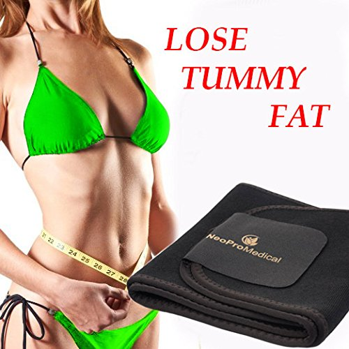 Slimming supplements reviews image 7