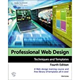 img - for Cengage This is the must-have book for designers who wantto expand their skills and improve the quality oftheir designs. book / textbook / text book