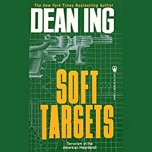 Soft Targets Audiobook