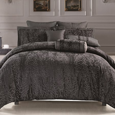Oversized King Duvet Cover front-60436
