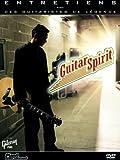 echange, troc Guitar spirit