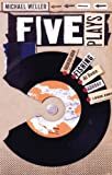 Five Plays (1559361433) by Weller, Michael
