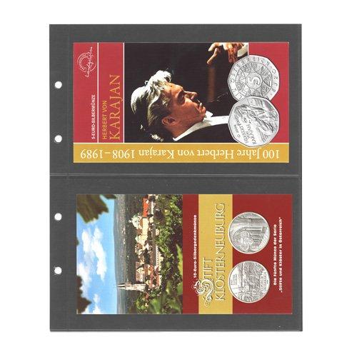 5-x-safe-premium-moneta-poposh-complemento-foglie-bank-note-musicali-poposh-nr-7397-2c-con-2-tasche-