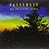 Passenger All The Little Lights (Gatefold sleeve) [Vinyl 2LP] [VINYL]