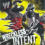 WWE Wreckless Intent Thumbnail Image