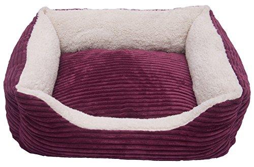Luxury Cat Beds 9516 front