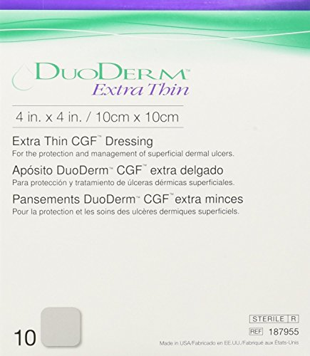 DuoDERM-Extra-Thin-CGF-Dressing