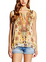 Janis Top (Multicolor)