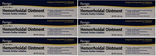 hemorrhoidal-pain-relief-ointment-generic-for-preparation-h-for-fast-relieves-of-internal-and-extern
