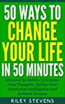 50 Ways to Change Your Life in 50 Min...