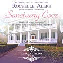 Sanctuary Cove: A Cavanaugh Island Novel, Book 1