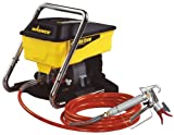 PaintCrew Airless Paint Sprayer