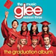 Glee: The Music, Season Three - The Graduation Album