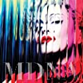 MDNA - Edition Deluxe ( Coffret 2 CD)